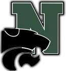 Novi Athletic Boosters