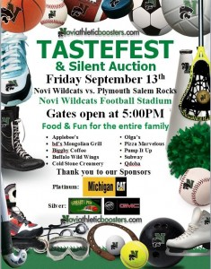 tastefest2013 flyer_sponsors_4a
