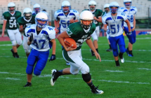 JV_football_action2