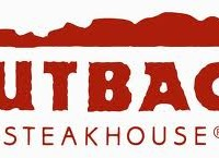 Outback_logo