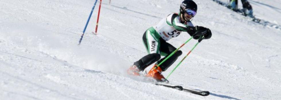 Home Page Picture – Ski