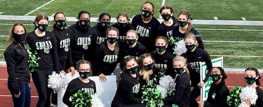 Home Page Picture – Sideline Cheer