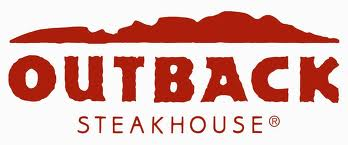 Give Back with Outback